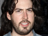 Jason Reitman ('Up In The Air')