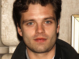 Sebastian Stan joins Green's 'Apparition'