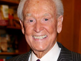 Ship gets named after Bob Barker