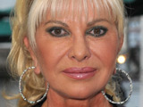 Ivana Trump ('Celebrity Big Brother')