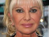 Ivana Trump ('Celebrity Big Brother')