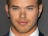 Kellan Lutz 'misses playing football'