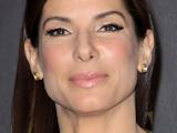 Sandra Bullock anxious over Oscar nom