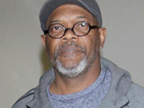 Samuel L. Jackson working on comic book
