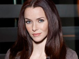 Wersching: 'Renee is pretty dangerous'