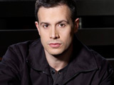 Prinze Jr discusses '24' character, plot