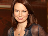 Rajskub 'not worried' about '24' axe