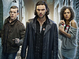 BBC America nabs more 'Being Human'