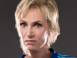 Ten Things You Never Knew About Jane Lynch