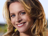 'Glee' Gilsig 'wants Bette Midler cameo'