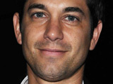 Adam Garcia: 'I failed Glee audition'