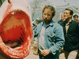 'Jaws' producer David Brown dies, aged 93