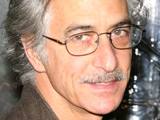 Laurie casts David Strathairn in 'House'