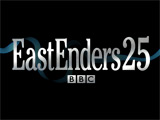 'EastEnders Live' by Numbers