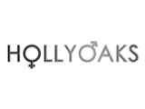 'Hollyoaks' stars 'fear mass cast cull'