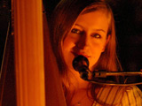 Joanna Newsom to release triple album