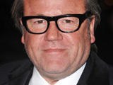 Winstone critical of film's BAFTA treatment