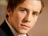 Danny Jones voted off 'Operastar'