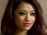 Saturday Vanessa White annoys 'PTO' team