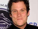 'Bachelor' Bob Guiney: 'I like Tenley'