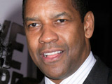 Denzel Washington: 'Action scenes are fun'