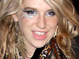 Ke$ha 'didn't expect 'Tik Tok' success'