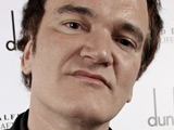 Tarantino: 'Violent cinema is good'