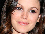 Rachel Bilson rep denies pregnancy claims