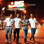 JLS: 'One Shot'
