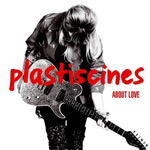 Plastiscines: 'Bitch'