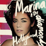 Marina and the Diamonds: 'Hollywood'