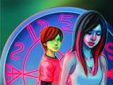 Druckmann to make graphic novel debut