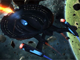 Promotions for 'Star Trek Online' detailed