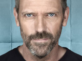 'House' spinoff in the works?