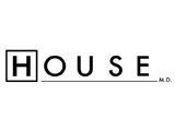 'House' execs 'struggle with illnesses'
