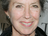 Kate McGarrigle dies, aged 63