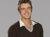 Robert Buckley linked to 'Captain America'