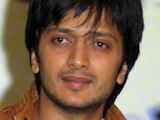 Riteish Deshmukh: 'Take me seriously'