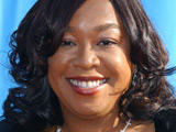 ABC picks up Shonda Rhimes medical drama