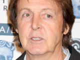 McCartney 'chooses daughter over career'
