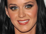 Katy Perry to lend voice to 'Smurfs'