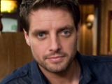 Duffy 'always hoped for Corrie return'