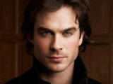 Somerhalder 'hoped to play Lost's Sawyer'