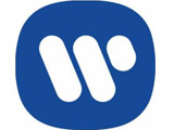 Warner Music to pull songs from free sites?