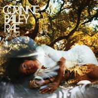 Corinne Bailey Rae: 'The Sea'