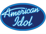 First 'Idol' semifinalists revealed