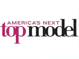 'ANTM' to recognize international formats