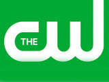 The CW orders 'Nomads' drama pilot