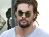 Jason Momoa wins 'Conan' lead role