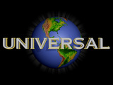 Universal pushes back 'MacGruber' release